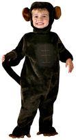 Animal planet™ monkey costume