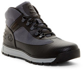 Timberland Field Guide No Sew Mid Sneaker