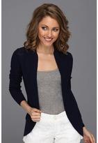 Lilly Pulitzer Amalie Cardigan Women's Sweater