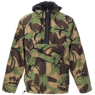 HUF Jacket