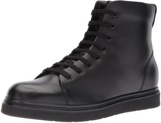 Vince Men's Malone Ankle Boot