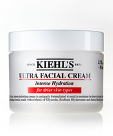 Kiehl's Ultra Facial Cream Dry, 50 mL