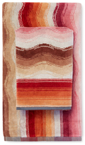 Missoni Home Morgan Towel (Set of 2)
