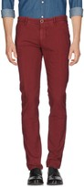 Incotex Casual pants - Item 13084157