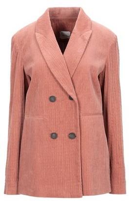 Alysi Suit jacket