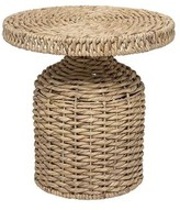 Bloomingville - Camo Sidetable - OS