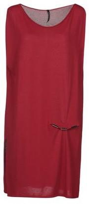 Pierantonio Gaspari Short dress