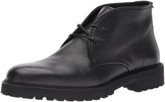 Vince Men's Boulder Chukka Boot