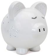 Child to Cherish Nightlight Piggy Bank