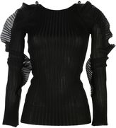 David Koma Sweaters - Item 39821801