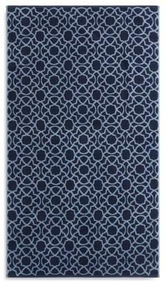 Tile Washcloth