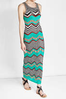 Missoni Maxi Dresses - ShopStyle