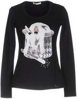 Ean 13 T-shirts - Item 12020023