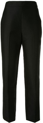 macgraw Non Chalant trousers