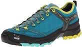 evo Salewa Women's Firetail Shoe