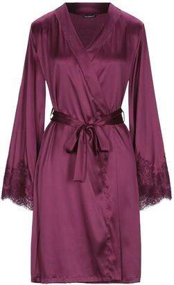 I.D. Sarrieri Robes