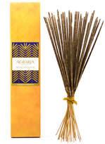 Agraria Lavender-Rosemary Perfumed Burning Sticks