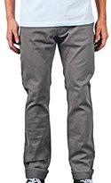 Matix Clothing Company Men's Gripper Twill Lt Pant