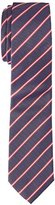 Tommy Hilfiger Men's 7CM TTSSTP17203 Neck Tie