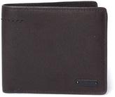 Boss Orange Journey Brown Billfold Wallet