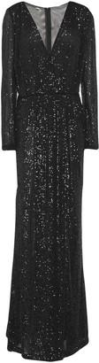 ATELIER LEGORA Long dresses