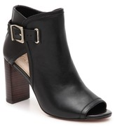 Essex Lane Carol Bootie