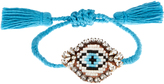 Shourouk Athna Eye bracelet