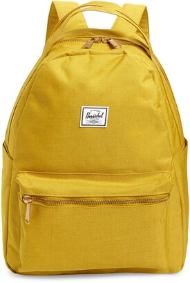 Herschel Nova Mid Volume Backpack