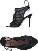 Aperlaï Sandals - Item 11239513