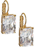 Kate Spade Square Drop Earrings