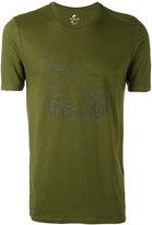Nike Huarache T-shirt