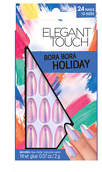 Elegant Touch Holiday Collection - Bora Bora