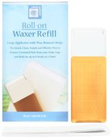 Clean + Easy Large Wax Refill