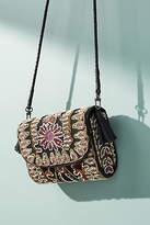 Antik Batik Mallo Crossbody Bag