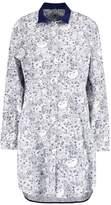 Paul Smith Dress white
