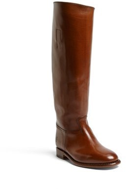 Frye 'Abigail' Riding Boot