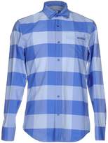 Bikkembergs Shirts - Item 38589785