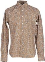 Philippe Model Shirts - Item 38501291