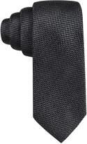 Tasso Elba Men's Matera Solid Tie