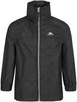 Trespass Packup Rain Jacket - Waterproof (For Little and Big Kids)