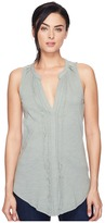 Carve Designs Middleton Tunic Women's Clothing