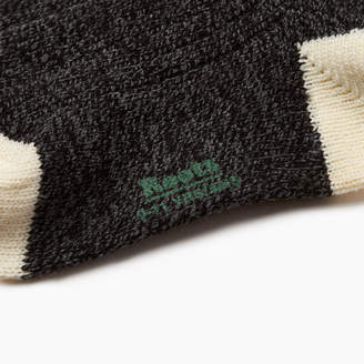 Roots Kids Cabin Sock 3 Pack