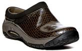 Merrell Encore Flair Mule Sneaker
