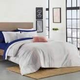 Lacoste Grimaud King Comforter Set