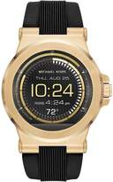 MICHAEL KORS ACCESS Smartwatch - Item 58036449