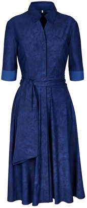 Appareal Camille Shirt Dress