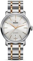 Rado DiaMaster Automatic Watch, 41mm