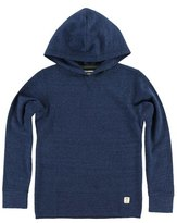 O'Neill 'Hinkley' Pullover Hooded Shirt (Little Boys)