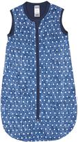 Bonds Baby Summer Sleep Bag Baby Suit Blue