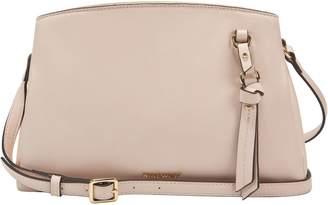 Nine West Crossbody Bag - Maisie